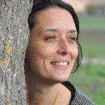 Christelle Morellet