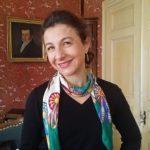Myriam LESOUEF